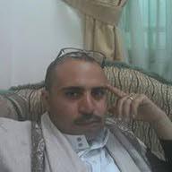 jamil AL ashmory