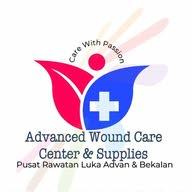 Advanced WoundCareCenter