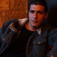 Ayman Kanna