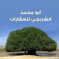 Hassan AlShurbaji