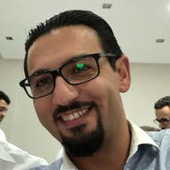 Rashad Eltawil