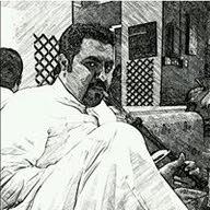 ابو سلطان الخليفه