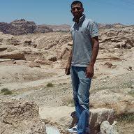 شنكل ابو زياد
