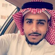 محمد المحمادي