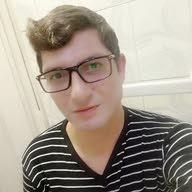 Mohammad  Alramahi Alramahi