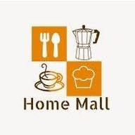 Home Mall  هوم مول