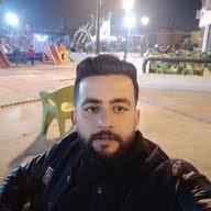 Amr Elhadry