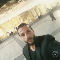 Abo Marwan