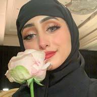 مريم الفلاسي