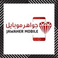 jwaher mobile