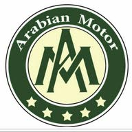 Arabian Motors
