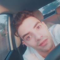 عبدالرحمن الشامي
