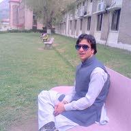 Dildar muhammad