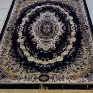 ابوعبدالرحمن  0558444249