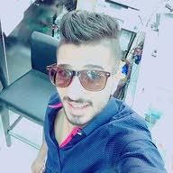 Mahmoud Medo
