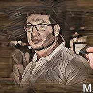 Mohamed Alxe