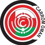 Carrom Oman