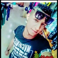 Ahmed kaled