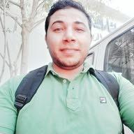 مصطفي رجب محمد