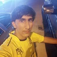 Wahab ۔ khan