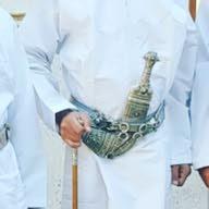 إبراهيم الحارثي....السيب