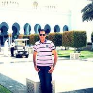 Mohamed Yasser