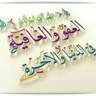 ayman yousif