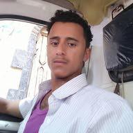 صدام عبده