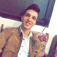 Yousef Abubaker