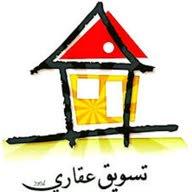 نوري محمد nory