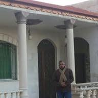 ابو صالح الزيود