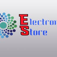 Electron Store
