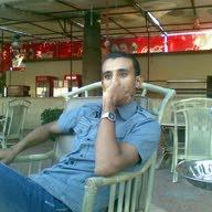 M7ahmed