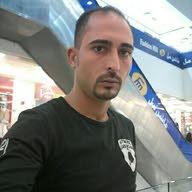 علاء أبو الحساني