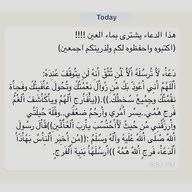 Mahmoud Saleem