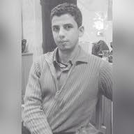محمد ابو حمودة