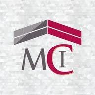 Marrakech Conseils Invest