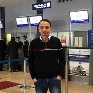 وائل نبيل