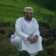 Ali Almasahli