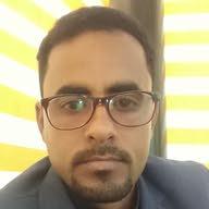 حسن محمد علي مسعود