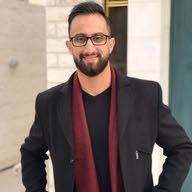 Feras Sahawneh