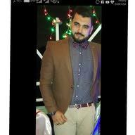 Ahmed Shosh