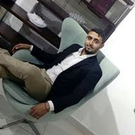 suhaib