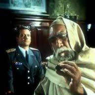 محمد البركي