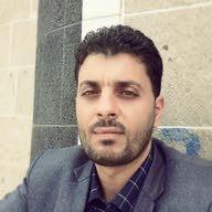 حمدي البدوي