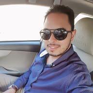 Mohamed Abd Elghani