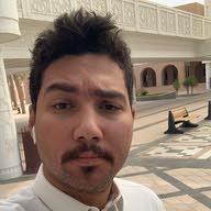 Alaa Abdulhafeez