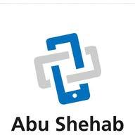 شركة ابو شهاب لتقسيط الاجهزة الخلوية
