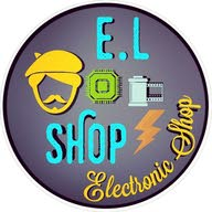 E.L SHOP