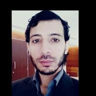 احمد السمان